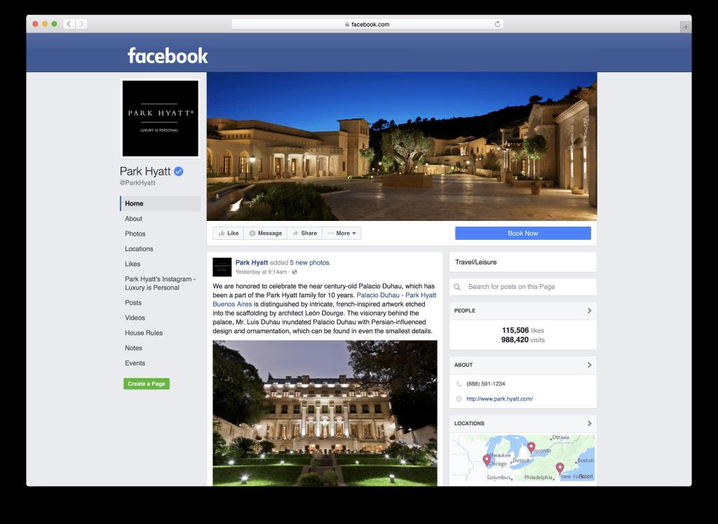 facebook-park-hyatt