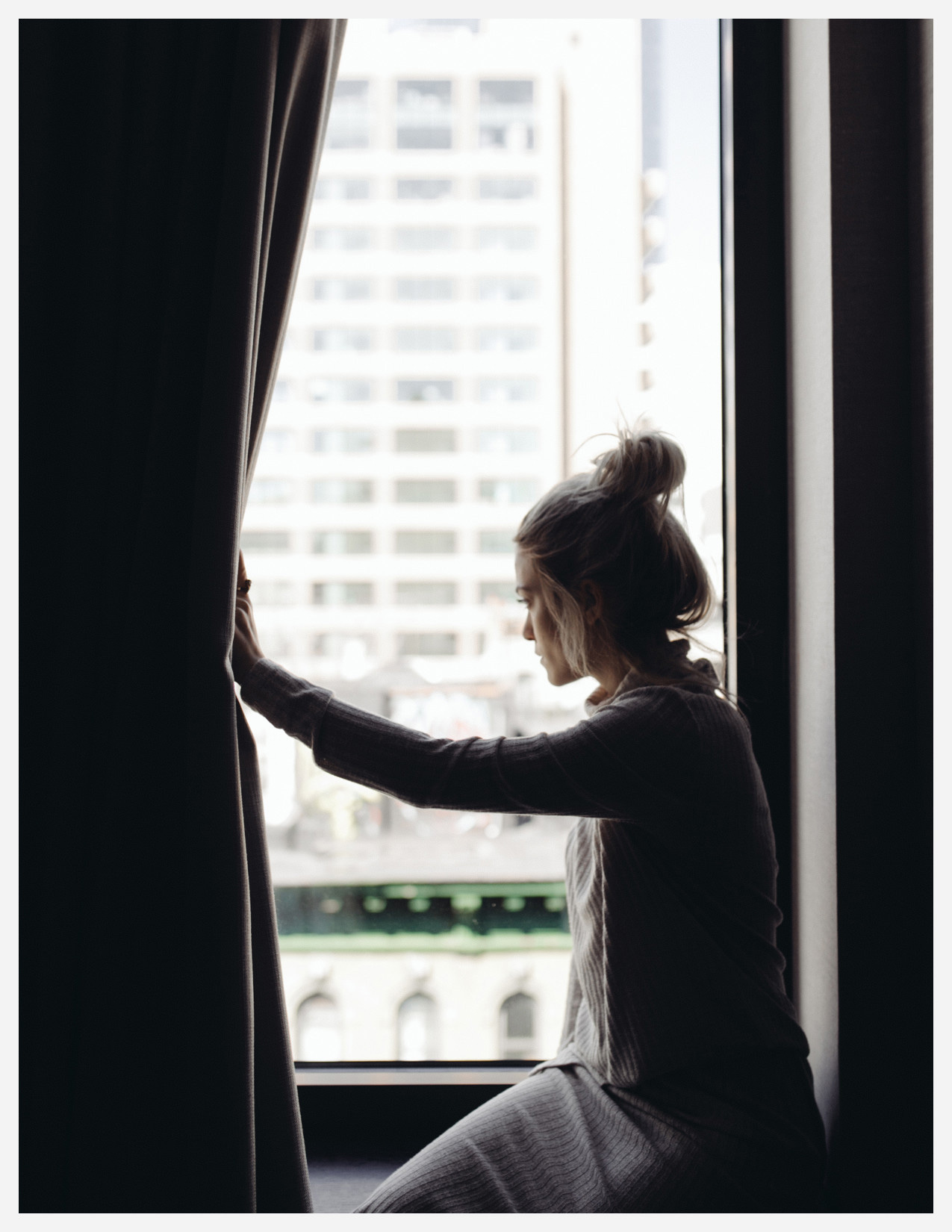 SIXTY Hotels
