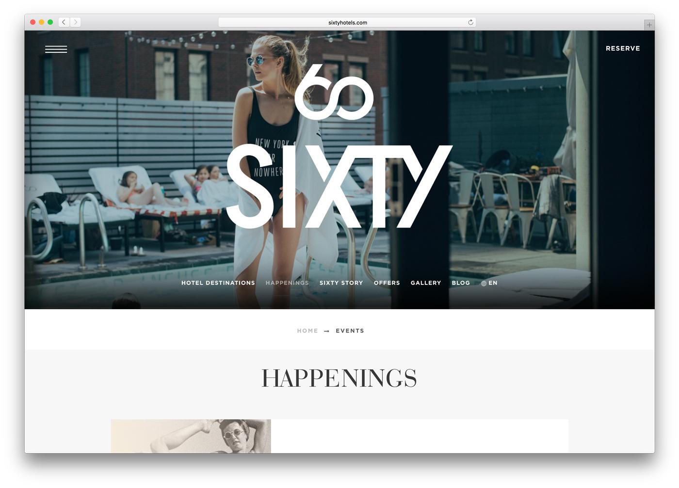 sixty2