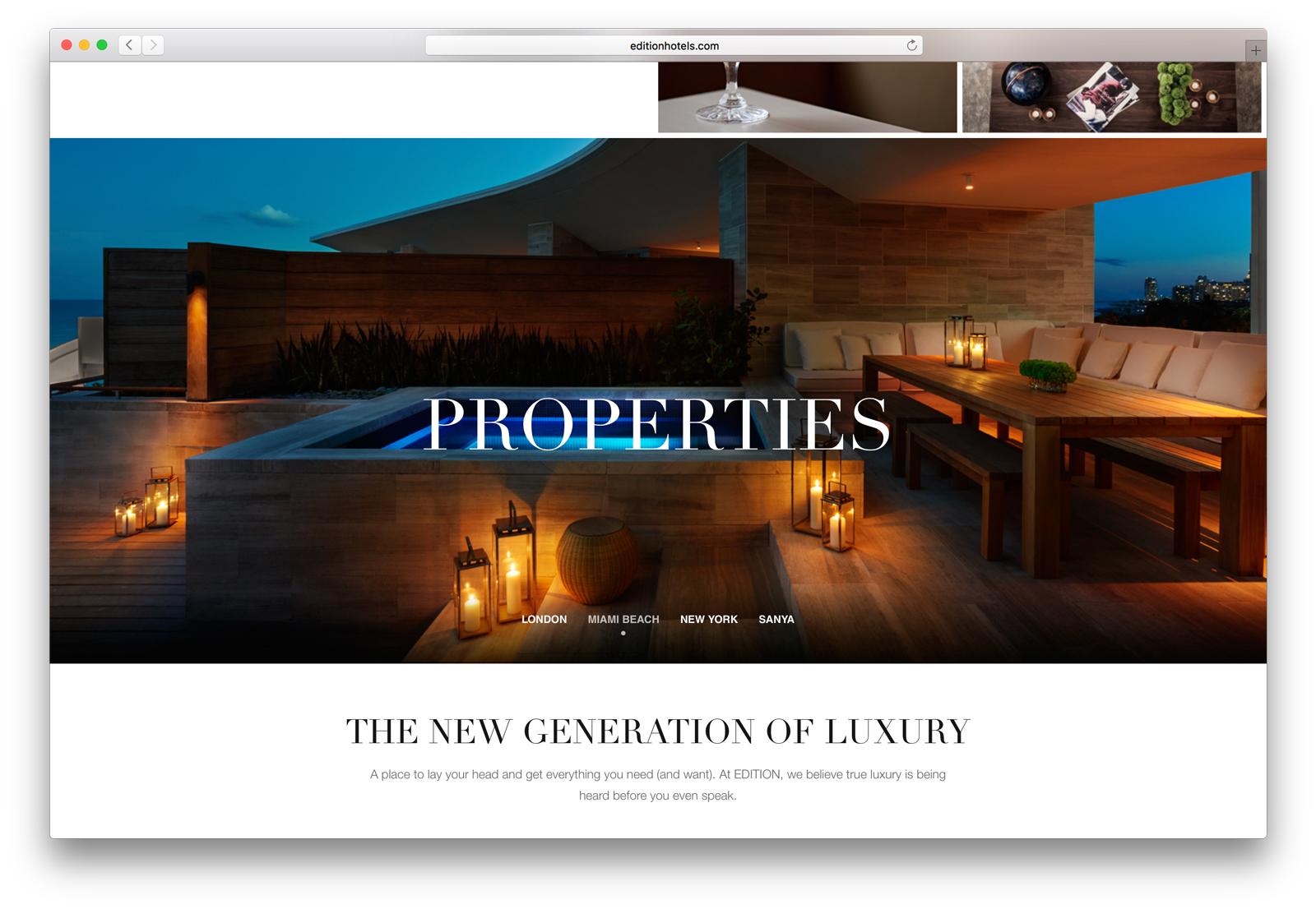 home-properties