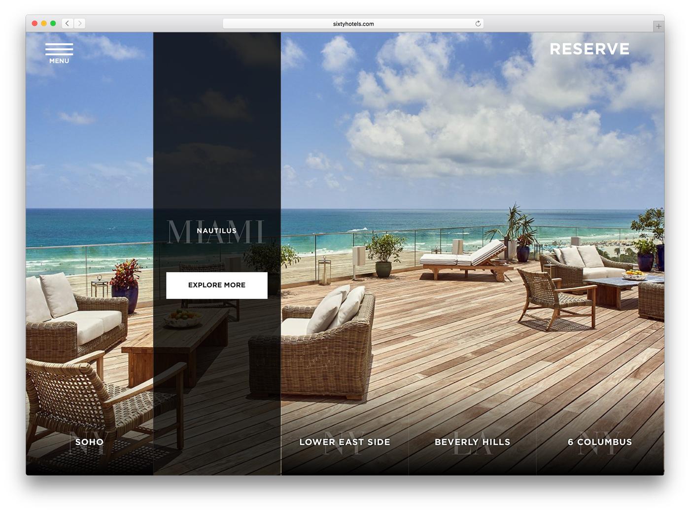 sixty-homepage-update2