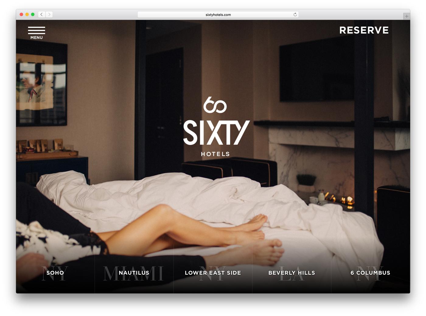 sixty-homepage-update3