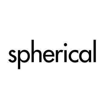 SPHERICAL | Full Service Hospitality Marketing Agency in NYC