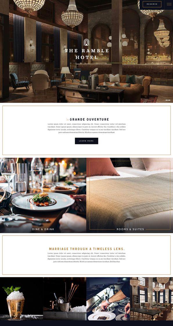 portfolio site image